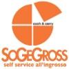 Sogegross