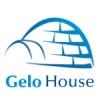 Gelo House