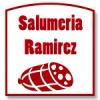 Salumeria Ramirez
